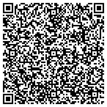 QR-код с контактной информацией организации АГЕНТСТВО ЛАРИСЫ СЛУЦКОЙ