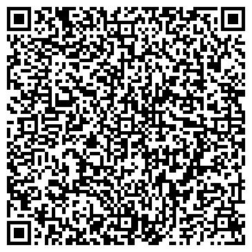 QR-код с контактной информацией организации АЛЬЯНС МЕНЕДЖМЕНТ, ООО