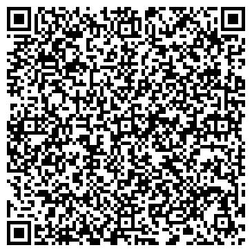 QR-код с контактной информацией организации БЕКАР АГЕНТСТВО, ЗАО