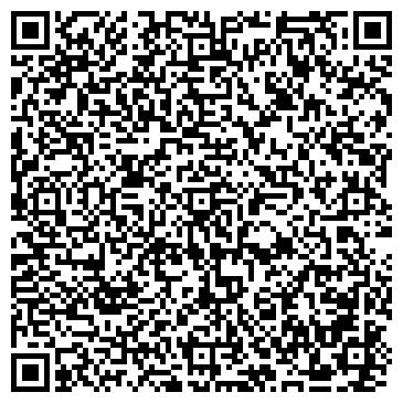 QR-код с контактной информацией организации ЖЕЛДОРИПОТЕКА