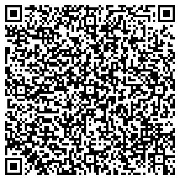 QR-код с контактной информацией организации КОМПЛЕКСТОН ВНПП, ООО