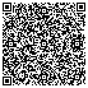 QR-код с контактной информацией организации ТЕМКОМ СПБ, ООО