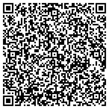 QR-код с контактной информацией организации КОДЕКС ИНФОРМАЦИОННО-ПРАВОВОЙ КОНСОРЦИУМ
