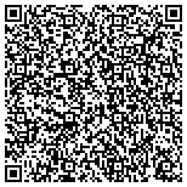QR-код с контактной информацией организации ЦЕНТР НОРМАТИВНО-ТЕХНИЧЕСКОЙ ДОКУМЕНТАЦИИ