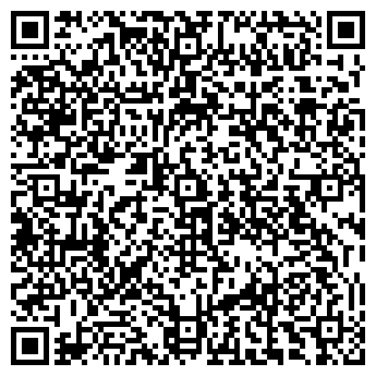 QR-код с контактной информацией организации АСТРО СОФТ ГАЛЕРЕЯ