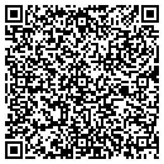 QR-код с контактной информацией организации ДЕССА