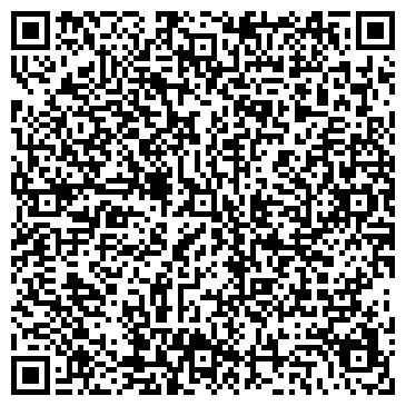 QR-код с контактной информацией организации ИМПЕРИЯ ШКОЛА КАДРОВ, ООО