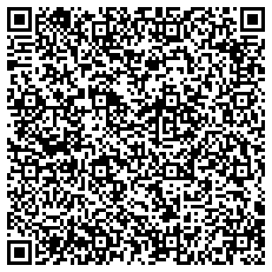QR-код с контактной информацией организации Круинговое Агентство   Lapa Ltd