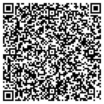QR-код с контактной информацией организации ТАТЬЯНА, ЧП