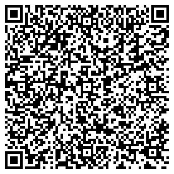 QR-код с контактной информацией организации НЕВА ПОЛИС КОНСАЛТ