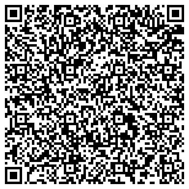 QR-код с контактной информацией организации РЕНЕССАНС СТРАХОВАНИЕ ОТДЕЛЕНИЕ СЕВЕРНЫЙ МАРШАЛ