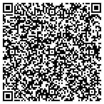 QR-код с контактной информацией организации АЛМАТИНСКИЙ ПОЛИТЕХНИЧЕСКИЙ КОЛЛЕДЖ