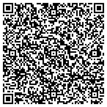 QR-код с контактной информацией организации РЕСО-МЕД СТРАХОВАЯ КОМПАНИЯ, ООО
