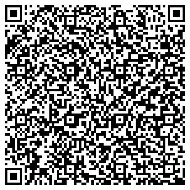 QR-код с контактной информацией организации РОСГОССТРАХ-СЕВЕРО-ЗАПАД АГЕНТСТВО ВЫБОРГСКОЕ