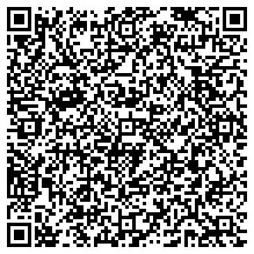 QR-код с контактной информацией организации РОСГОССТРАХ-СЕВЕРО-ЗАПАДА, ООО