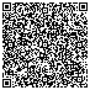 QR-код с контактной информацией организации ООО ПЕПСИ БОТТЛИНГ ГРУП