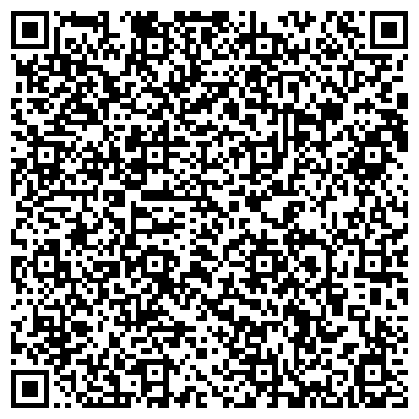 """QR-код с контактной информацией организации ОАО Кондитерское объединение """"Славянка"""""""