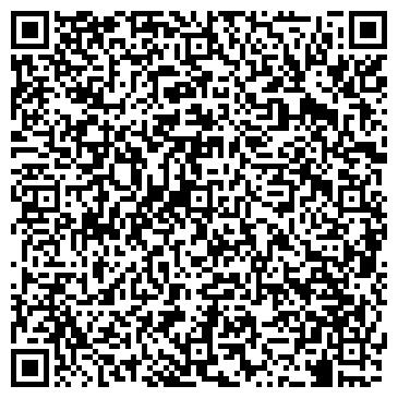 QR-код с контактной информацией организации ООО ВЫБОРГСКАЯ ФАБРИКА-КУХНЯ
