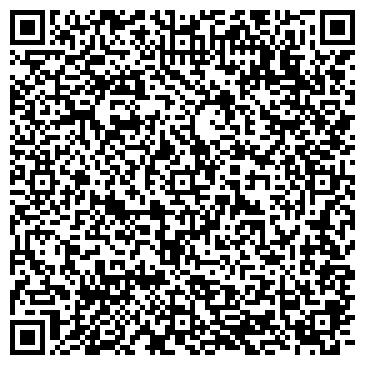 QR-код с контактной информацией организации ОАО БАЛТИКА