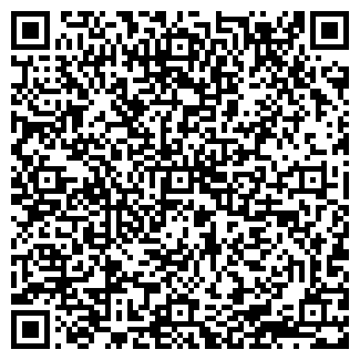 QR-код с контактной информацией организации ООО БАЛАТОН