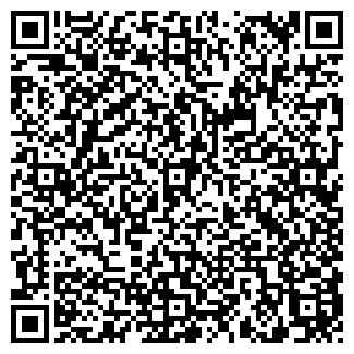 QR-код с контактной информацией организации ОАО ПАЛЯНИЦА