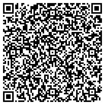 QR-код с контактной информацией организации СИМЭКС