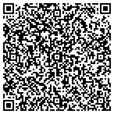 QR-код с контактной информацией организации СПЕЦТЕХСЕРВИС ПРЕДПРИЯТИЕ, ООО