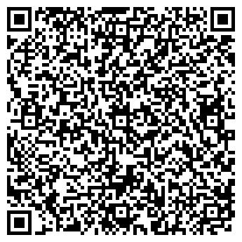 QR-код с контактной информацией организации СУДОПЛАСТСЕРВИС