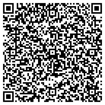 QR-код с контактной информацией организации ТОРДОН СПБ, ООО