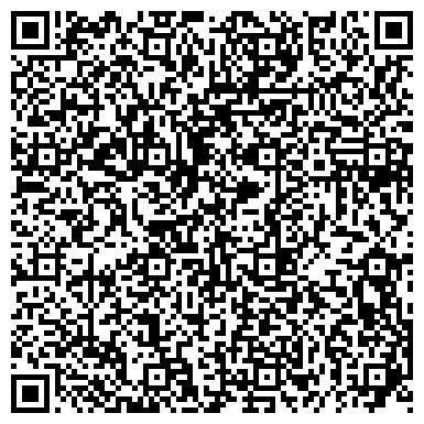 QR-код с контактной информацией организации БАЛТТРАНССЕРВИС, ООО