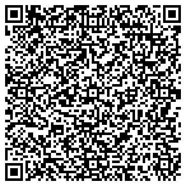 QR-код с контактной информацией организации УПРАВЛЕНИЕ МЕХАНИЗАЦИИ № 260 ЗАО ПРЕДПРИЯТИЕ ГРУППЫ ЛСР