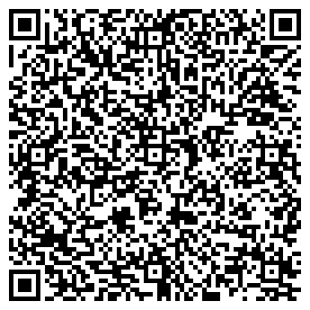 QR-код с контактной информацией организации МАЛЫЕ БАШЕННЫЕ КРАНЫ