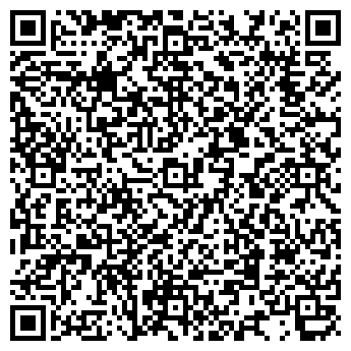 QR-код с контактной информацией организации ПЕТРОСЕРВИС-СДМ, ООО