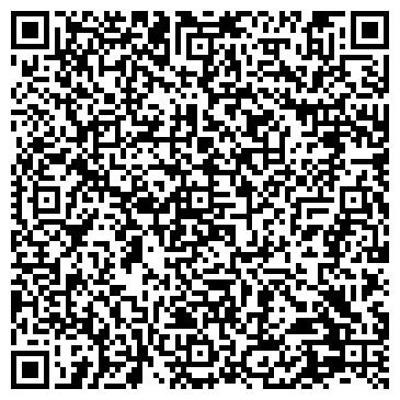 QR-код с контактной информацией организации УПРАВЛЕНИЕ МЕХАНИЗАЦИИ-1