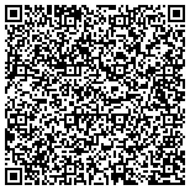 QR-код с контактной информацией организации SELTIKO