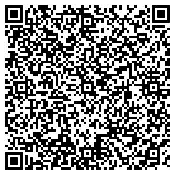 QR-код с контактной информацией организации ОАО СТРОЙДОРМАШ