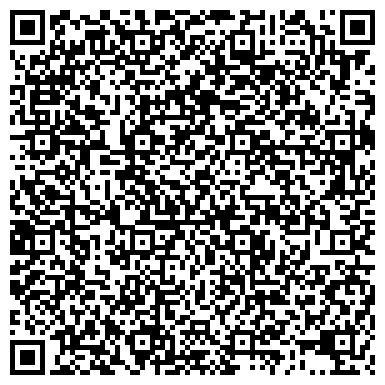 QR-код с контактной информацией организации КЕРХЕР ОФИЦИАЛЬНЫЙ ДИЛЕР В САНКТ-ПЕТЕРБУРГЕ