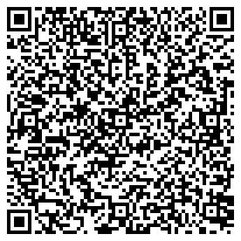 QR-код с контактной информацией организации ЭЛЕКТРО-ПЕТЕРБУРГ, ООО