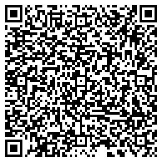 QR-код с контактной информацией организации СОЮЗ ТД, ООО
