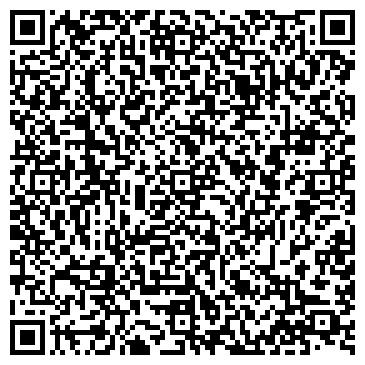 QR-код с контактной информацией организации СПЕЦИАЛЬНЫЕ ТЕХНОЛОГИИ НИИ