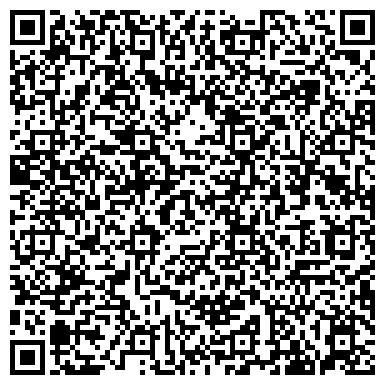 QR-код с контактной информацией организации ЗАО «Завод Закладных Конструкций»