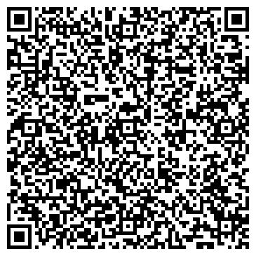 QR-код с контактной информацией организации ЧЕМЕНТАЛЬ САНКТ-ПЕТЕРБУРГ, ЗАО