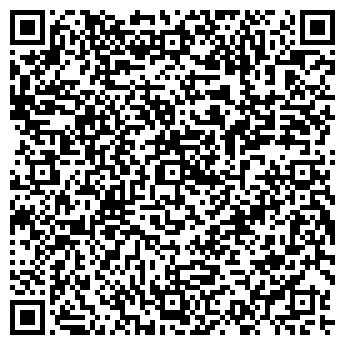 QR-код с контактной информацией организации АСТРА-МЕТАЛЛ