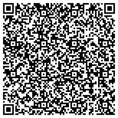 QR-код с контактной информацией организации «Центр Бытовых Помещений»