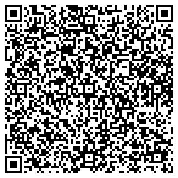 QR-код с контактной информацией организации ЗАО ОПЫТНЫЙ ЭКСПЕРИМЕНТАЛЬНО-МЕХАНИЧЕСКИЙ ЗАВОД