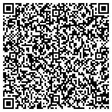 QR-код с контактной информацией организации БАЛТИК ТАЙЛ, ООО