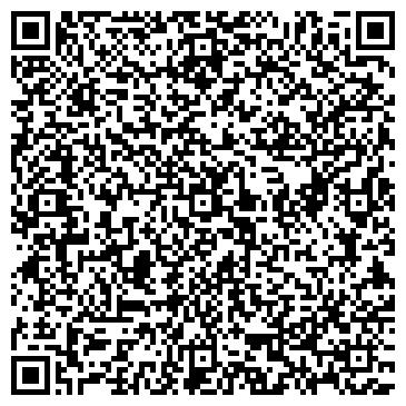 QR-код с контактной информацией организации ООО РАННИЛА САНКТ-ПЕТЕРБУРГ