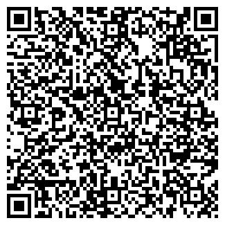 QR-код с контактной информацией организации АЛЬТЕРО ВЕРО