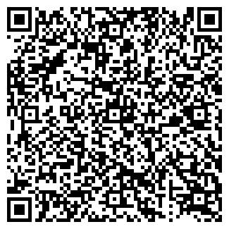QR-код с контактной информацией организации ООО КУТЮРЬЕ