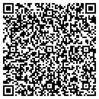 QR-код с контактной информацией организации П & П